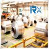 HOT SALE 1050 3003 aluminum coil aluminum rod in different specification