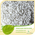 fyf granular fertilizante nitrato de amonio granular granular