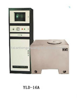 dynamic brake drum balancing machine(YLD-5)