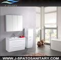 Mejor venta de productos en china tradicional espejo de pared grande ethan allen muebles muebles para el hogar