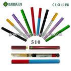 500 puffs portable rechargeable e hookah shisha pen