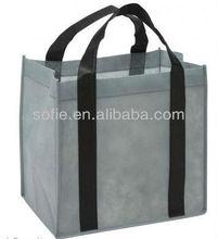 Enviro Bag Shopping,eco bag shopping,reusable bag shopping