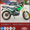 Popular family travel brazil dirt bike 200cc for sale cheap ZF200GY-5