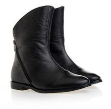 women 2014 winter hot sale long riding boots