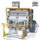 Die Cut Manual Press ML-203