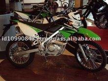 New Diesel Racing Motorbikes