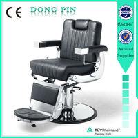 salon chair suppliers footrest hairdressing haircut chair