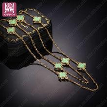 spain design fashion necklaces/Collar de moda nueva disena