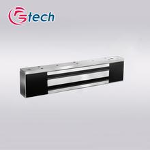 electronic intelligent lock residential door electromagnetic lock wireless magnetic lock with waterproof feature