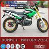 Super family travel 4-stroke brazil dirt bike 200cc ZF200GY-5