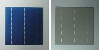 high quality top sell 72 cell solar photovoltaic module
