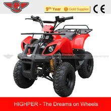 New Good Quality 110CC ATV Quad