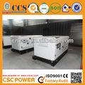 Caliente venta! 40kw portátil generador diesel eléctrico precio