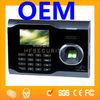 HF-U160 Company Staffs Work Duty Calculator