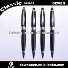 Best metal stylus pen combo