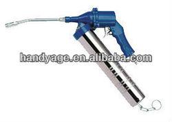 [Handy-Age]-Single-Shot Pneumatic Powered Grease Gun (HT1201-019)