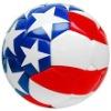 promotional pvc soccer ball