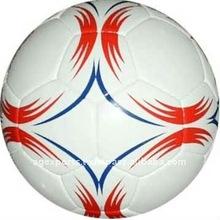 footballs soccer match ball