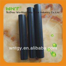 high quality polyethylene lean manufacturing
