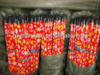 China natural corn sorghum broom