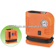DC 12V 250PSI Car Air Compressor,Air Pump