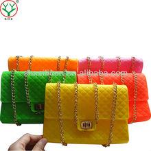 cheap shoulder sling bags for women wholesale 2013 fashion