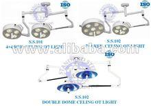 Double Dome OT Light