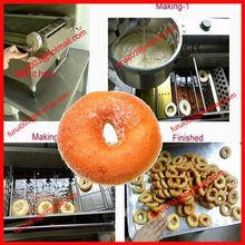 cheap price electric diy mini donut machine