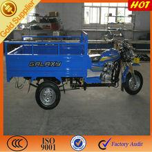 150CC motorized trike /tuk tuk/ 3 wheel motorcycle