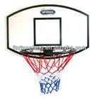 Basketball board set