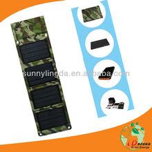 solar panel ground mounting bracket,solar panel installation