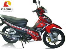 Hot sale new model mini motorbike made in China