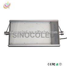 SINOCO Waterproof IP65 85~277VAC 120w equate to 200w led flood light