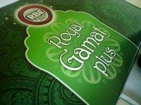 Royal Gamat Plus