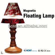 2013 New technology ! Magnetic floating led bulbs ,e14 led bulb light