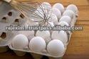Chicken Eggs for Export