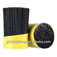 Malaysia Shah Alam Nylon 610 Mascara Brush Filaments