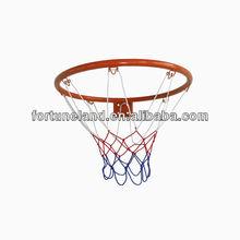 EN71 Basketball Rim