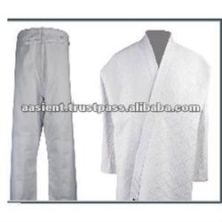 100% Cotton Bjj Kimono