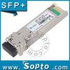 10G sfp 80km 10G SFP Transceiver Module