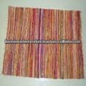 handloom cotton dari