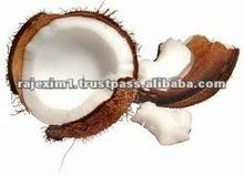Fresh Frozen Coconut