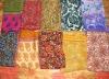 Custom Made Shawls or Selendang Wholesale Mix Set