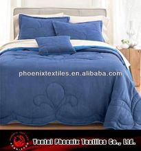 hot saling colorfull wholesale designer bed sheets