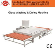 Automatico vetro lavatrice yd-hwb-1800