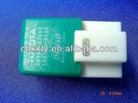 Toyota 90987-03003/156700-0130 12V 4P Light Relay