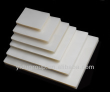 PET THERMAL FILM Laminator film thermal lamination film