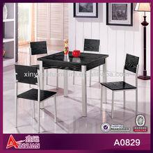 lastest design Middle East bedroom furniture