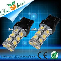 smd led car brake light,led car brake light,smd brake light