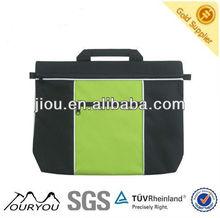 2013 hot sale executive portfolios briefcases bag;conference bag,messenger bag;document bag